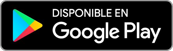 Descargar Rappi para Android